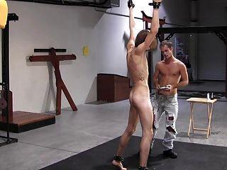 bdsm同性戀奴役男孩twinks年輕奴隸schwule jungs