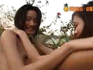 台灣女孩秀10