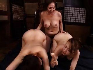yumi kazama 44美麗的日本pornstar