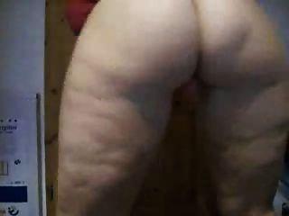 最好的booty vol.4