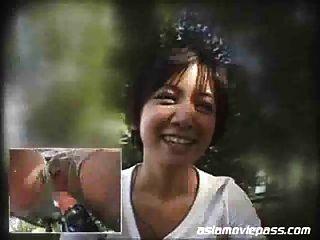 sdms 598日本自行車射精3