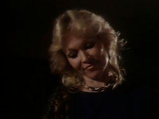 戀人之間(1983)第1部分,共2部