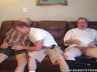 傢伙隔壁2成熟爸爸與隔壁的傢伙