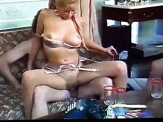 sybille rauch德國經典80年代