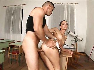 aliz老師性交的人清潔非常熱!a75