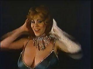 一個晚上與小貓(1985)第1部分2