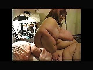 teighlors huge ass pt。2