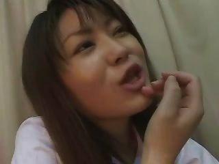 亞洲前列腺按摩羞辱1
