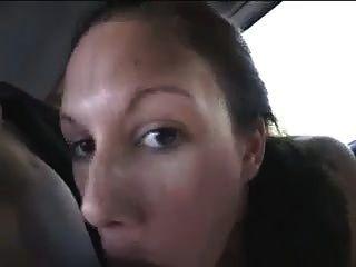 (kalkgitkumdaoyna)有性在車裡