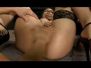 yb anal#2