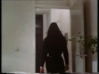 藍色電影das pornoshaus馮阿姆斯特丹