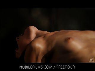 nubile films悶燒vixen vanessa sixxx他媽的鄰居