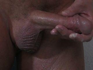前列腺按摩和重暨