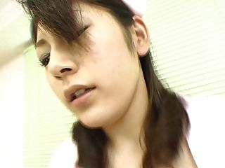 mariko shiraishi 11日本美女