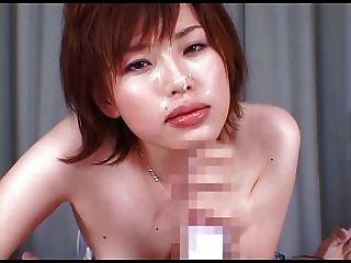 日本yune matsuno