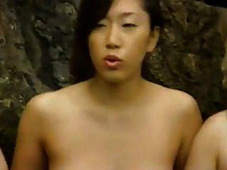 裸體主義者