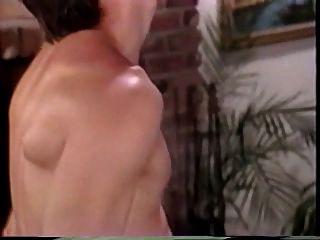 天使凱利美國經典80年代