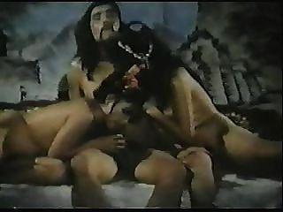 功夫鬥雞(1976)2