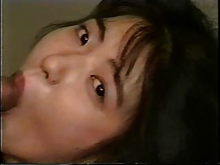 miai kobato 03漂亮的日本女孩