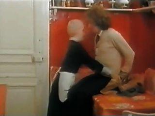 法國經典70年代
