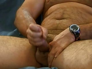 大熊玩他的廚師2