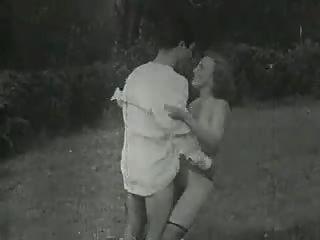 原色色經典電影約1925由snahbrandy