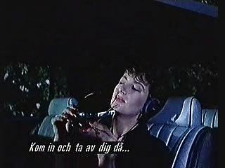 beverly hills cox(1986)第1部分
