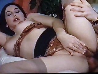 意大利經典90年代