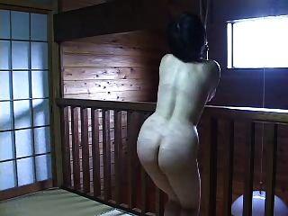自然的怪胎106日本成熟鞭打