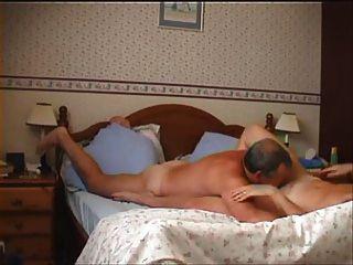 夫婦做視頻2