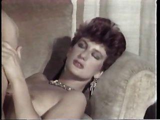 les lesbos of paris 1(1985)