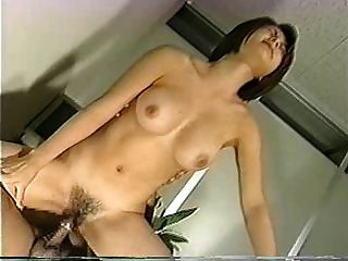 shiori yumeno 02美麗的日本女人。