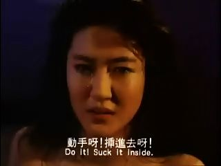 香港老電影12