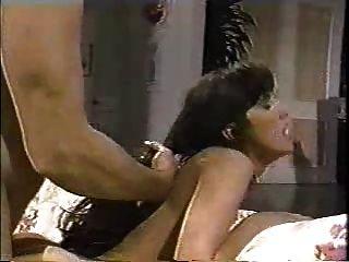 後門新娘#4 1990