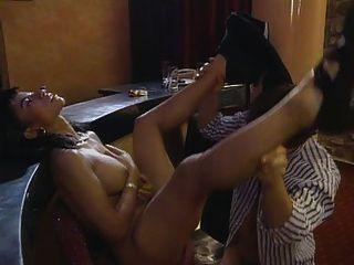 julia通道法語pornstar