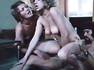 德國經典從70年代