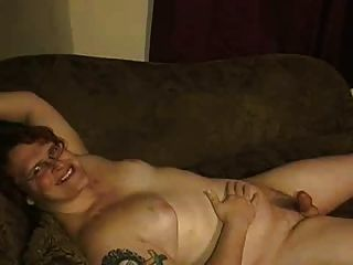 ts女孩吸和性交的性感bbw j