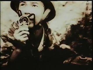 shocking(1976)emm pareze整部電影part 3(gr 2)