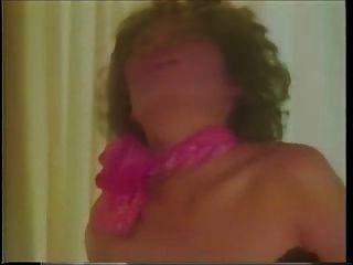 瑞典erotica第6部分男性和女性