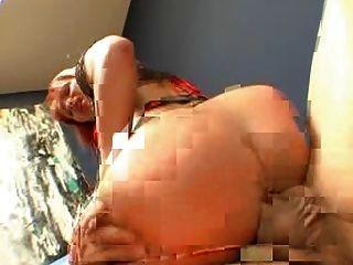 katja kassin肛門roughsex