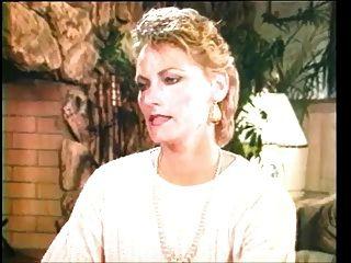 電話夥伴(1988)pt.1