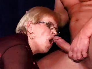媽媽和男孩152