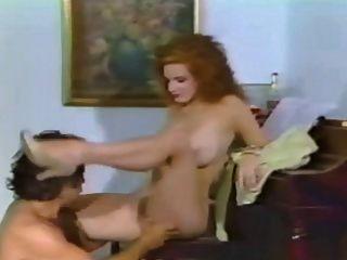 蘇內羅和羅恩·傑里米