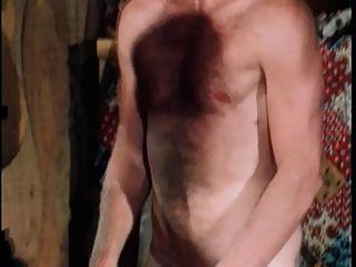 經典bj&肛門女王的色情年齡檀香山del rio