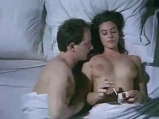 monica bellucci裸體性愛在電影2