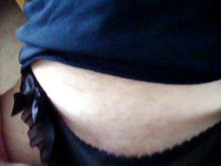 cumming在我的內褲