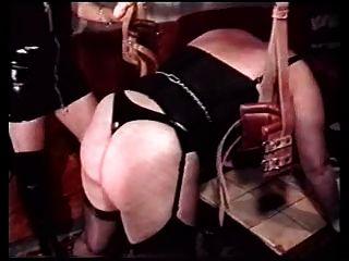 法國夫婦虐待酷刑