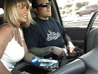 道路事故背後的原因