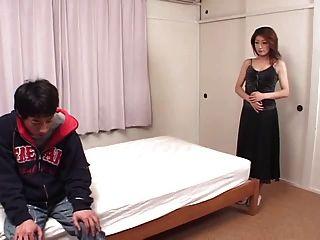 長襪的日本女孩47 1