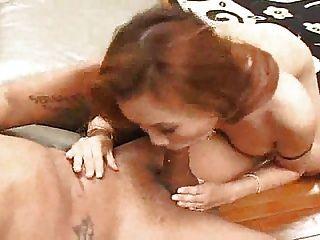 她愛貓的舔fm 14